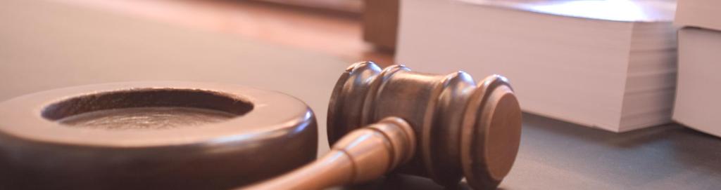 Court Reform