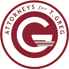 Attorneys for T. Greg