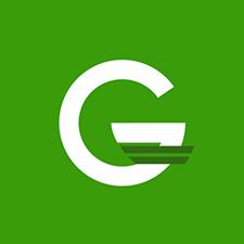 Entrepreneurs for T. Greg