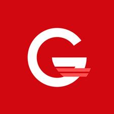 Teachers for T. Greg